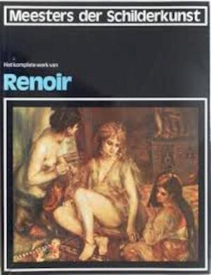 R30 Braun / Dony Renoir (1972/76)