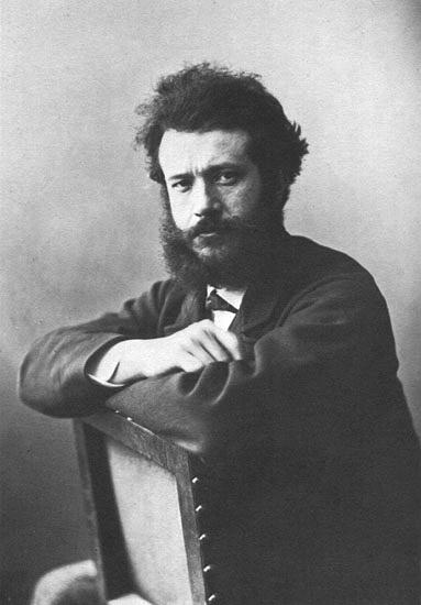 Nadar, 1865, Félix Bracquemond, photo, xx, xx (iR6)