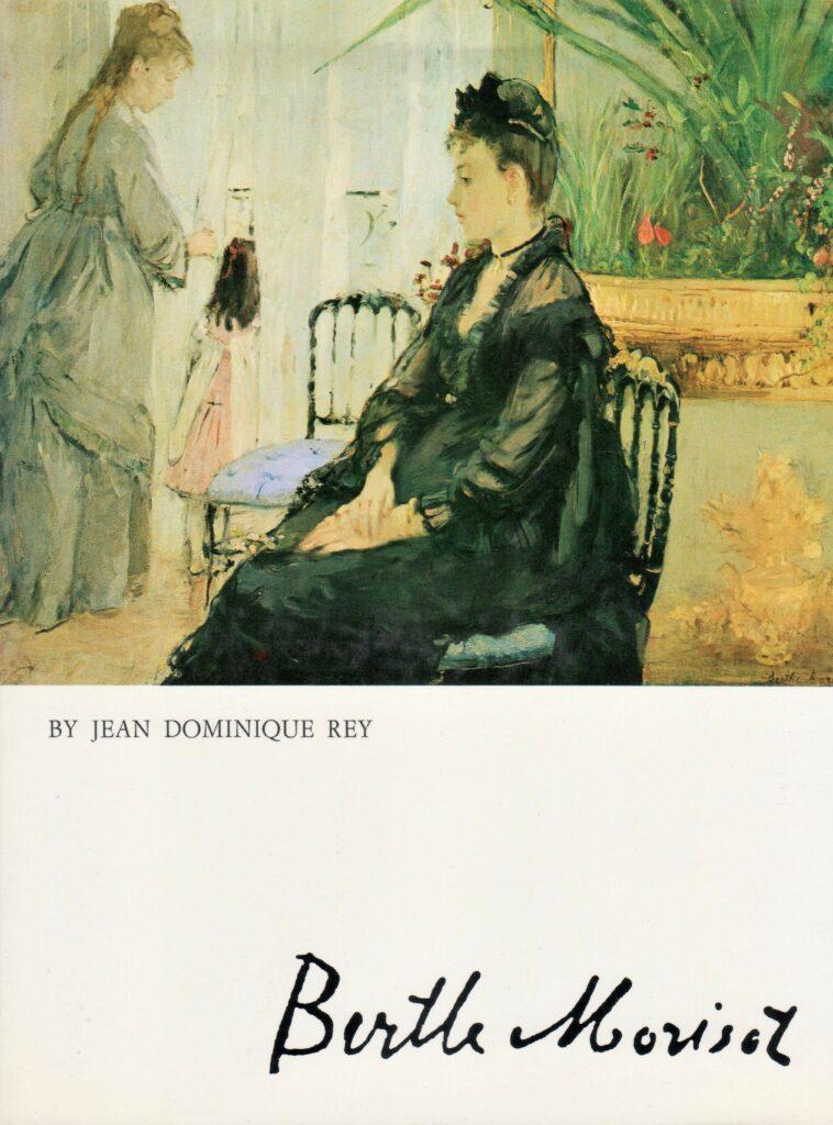 R42, Rey - Morisot, 1982